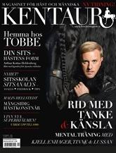 Tidningen Kentaur