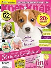 Tidningen Knep & Kn�p