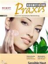 Kosmetische Praxis