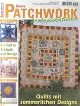Lena Patchwork