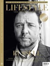 Tidningen LifeStyle