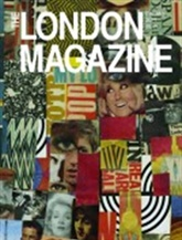 London Magazine prenumeration