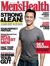 Mens Health (US Edition)