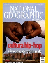 National Geographic (spanish Edition)