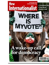 New Internationalist