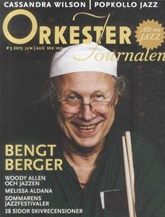 Orkester Journalen prenumeration