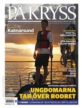 Tidningen P� Kryss