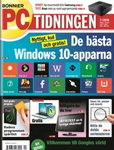 Tidningen PC-Tidningen