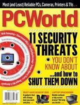Pc World (US Edition)