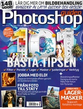 PhotoshopGuiden prenumeration