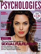 Psychologies (UK Edition) prenumeration