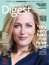Readers Digest (UK Edition)