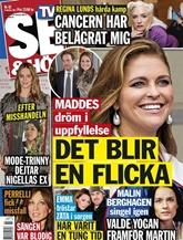 Tidningen Se & Hör