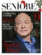 Tidningen Senioren
