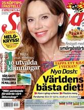 Tidningen S�ndag