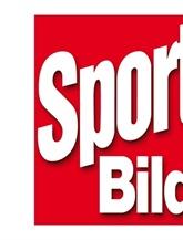 Sport Bild prenumeration