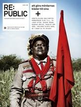 Tidningen Re:Public Service