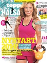 Tidningen ToppH�lsa