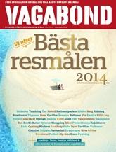 Tidningen Vagabond