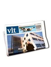 Tidningen Vestmanlands Läns Tidning