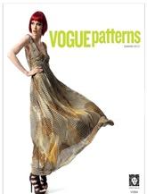 Vogue Patterns prenumeration