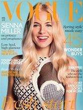 Vogue (UK Edition)