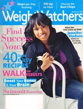 Weightwatchers prenumeration