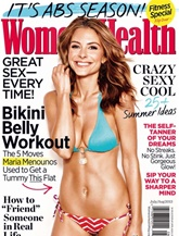 Womens Health (US Edition)