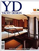 Yacht Design - Yd