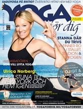Yoga för dig prenumeration