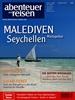 Tidningen Abenteuer Und Reisen 12 nummer