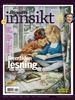 Bilde av Tidningen Aftenposten Innsikt 6 nummer