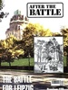Tidningen After The Battle Magazine 4 nummer