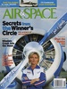 Bilde av Tidningen Air & Space 6 nummer