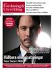 Tidningen Aktuell Forskning & Utveckling 4 nummer