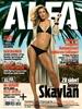 Bilde av Tidningen Alfa 4 nummer