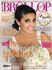Tidningen Allt om Bröllop 3 nummer