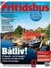 Tidningen Allt om Fritidshus 5 nummer