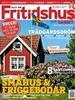 Tidningen Allt om Fritidshus 3 nummer