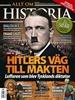 Bilde av Tidningen Allt om Historia 12 nummer