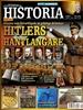 Tidningen Allt om Vetenskap Historia 8 nummer