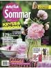 Tidningen Amelia Sommar 1 nummer