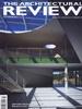 Bilde av Tidningen Architectural Review 12 nummer