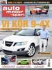 Bilde av Tidningen Auto Motor & Sport 26 nummer
