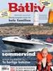 Bilde av Tidningen Båtliv 3 nummer