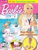 Bilde av Tidningen Barbie 13 nummer