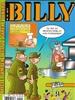 Bilde av Tidningen Billy 26 nummer