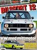 Bilde av Tidningen Bilsport 12 nummer