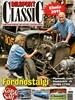 Bilde av Tidningen Bilsport Classic 12 nummer
