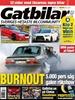 Bilde av Tidningen Bilsport Gatbilar 6 nummer